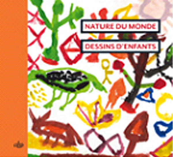 This image has an empty alt attribute; its file name is Nature-du-monde-1.png