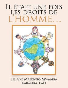 This image has an empty alt attribute; its file name is Il-etait-une-fois-les-droits-de-lhomme-1-231x300.jpg